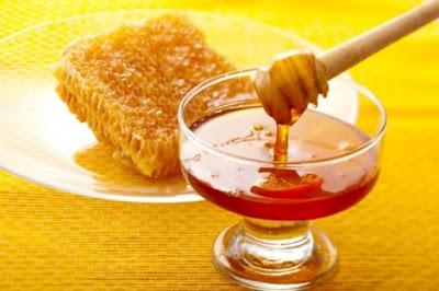 فوائد العسل الملكي فوائد العسل للبشرة فوائد العسل قبل النوم فوائد العسل والبصل فوائد العسل الاسود فوائد العسل يوميا فوائد العسل يوتيوب فوائد العسل يوميا للوجه فوائد العسل يوميا للبشرة فوائد عسل يانسون فوائد عسل يمني فوائد ينسون بالعسل فوائد اكل العسل يوميا فوائد تناول العسل يوميا فوائد شرب العسل يوميا فوائد العسل والسانوج فوائد العسل والحليب فوائد العسل والحلبة