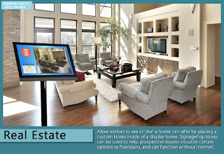 https://1.bp.blogspot.com/-_2Tq-WaPaHs/WXCDKjsBsXI/AAAAAAAAFZ0/YDT1yaD7pRwvC5PZvOsVkwWUzmFvh4aEwCLcBGAs/s320/Industry-Examples-Real-Estate.jpg