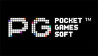 Gratis Slot PGsoft (Pocket Games Soft)