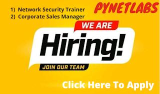 """<img src=""""salesmanager.jpg"""" alt=""""securitytrainer"""">"""