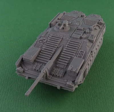 S-Tank picture 4