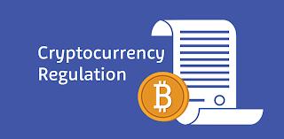 Peraturan Yang Mengatur Tentang Crypto Currency di Indonesia dan di Dunia