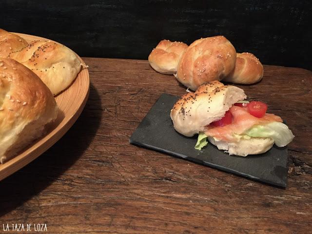 bocadillo-con-salmón-y-lechuga