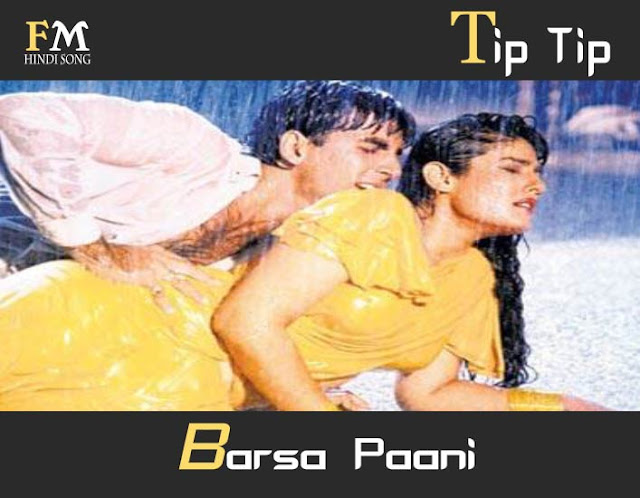 Tip-TipBarsaPaan-Mohra-1994