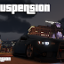Real Airbag Suspension (w/ Gamepad Support) GTA5
