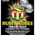 80s Tribute Night