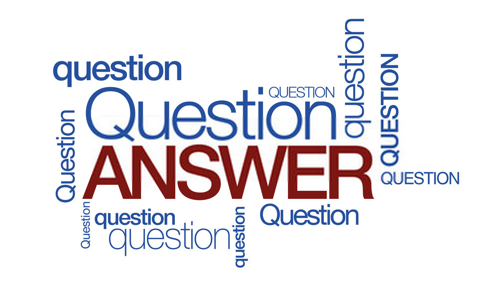 SEO Interview Question & Answers