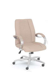ofis koltuk,ofis koltuğu,büro koltuğu,çalışma koltuğu,toplantı koltuğu,personel koltuğu