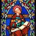 Prayer to Saint Luke, Evangelist