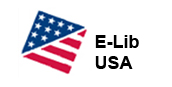 Logo E-Lib