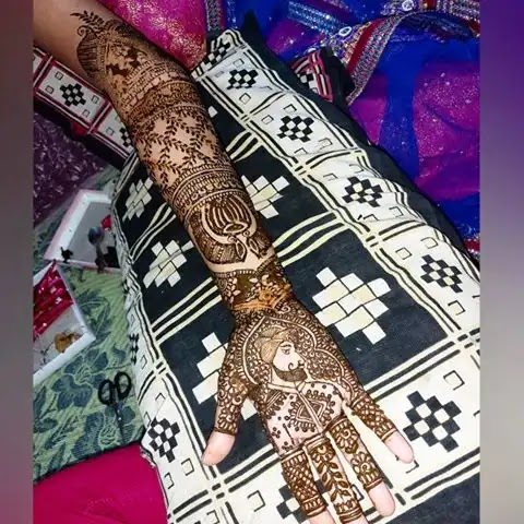 new-and-simple-full-hands-mehndi-design-for-front-hand
