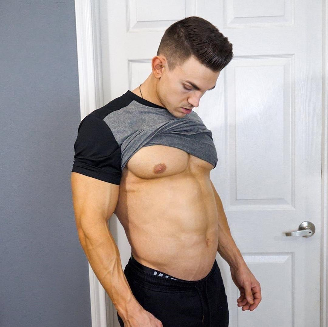 hot-fat-dads-big-belly-muscle-men-hugest-pecs-pictures