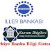 İller Bankası İstanbul Bölge Müdürlüğü Şubesi