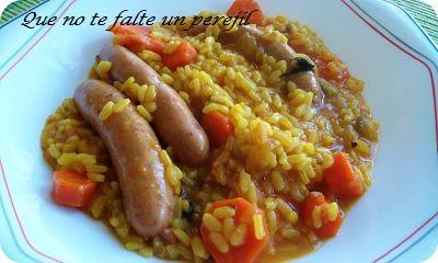 arroz_longaniza