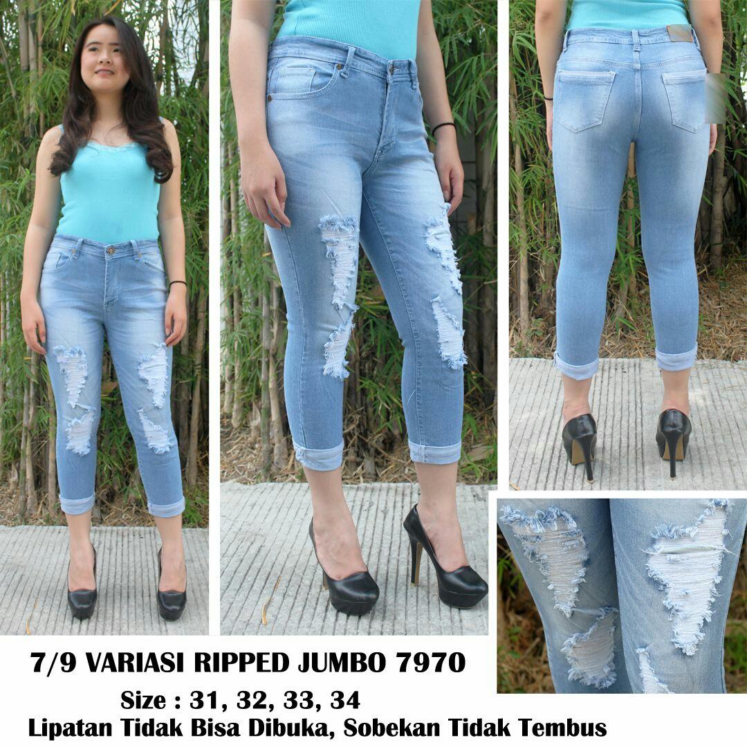 7per9 Jumbo 7970