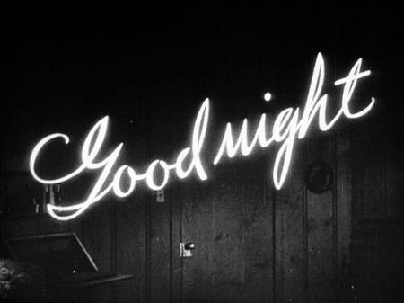 Kata Cinta Ucapan Selamat Malam