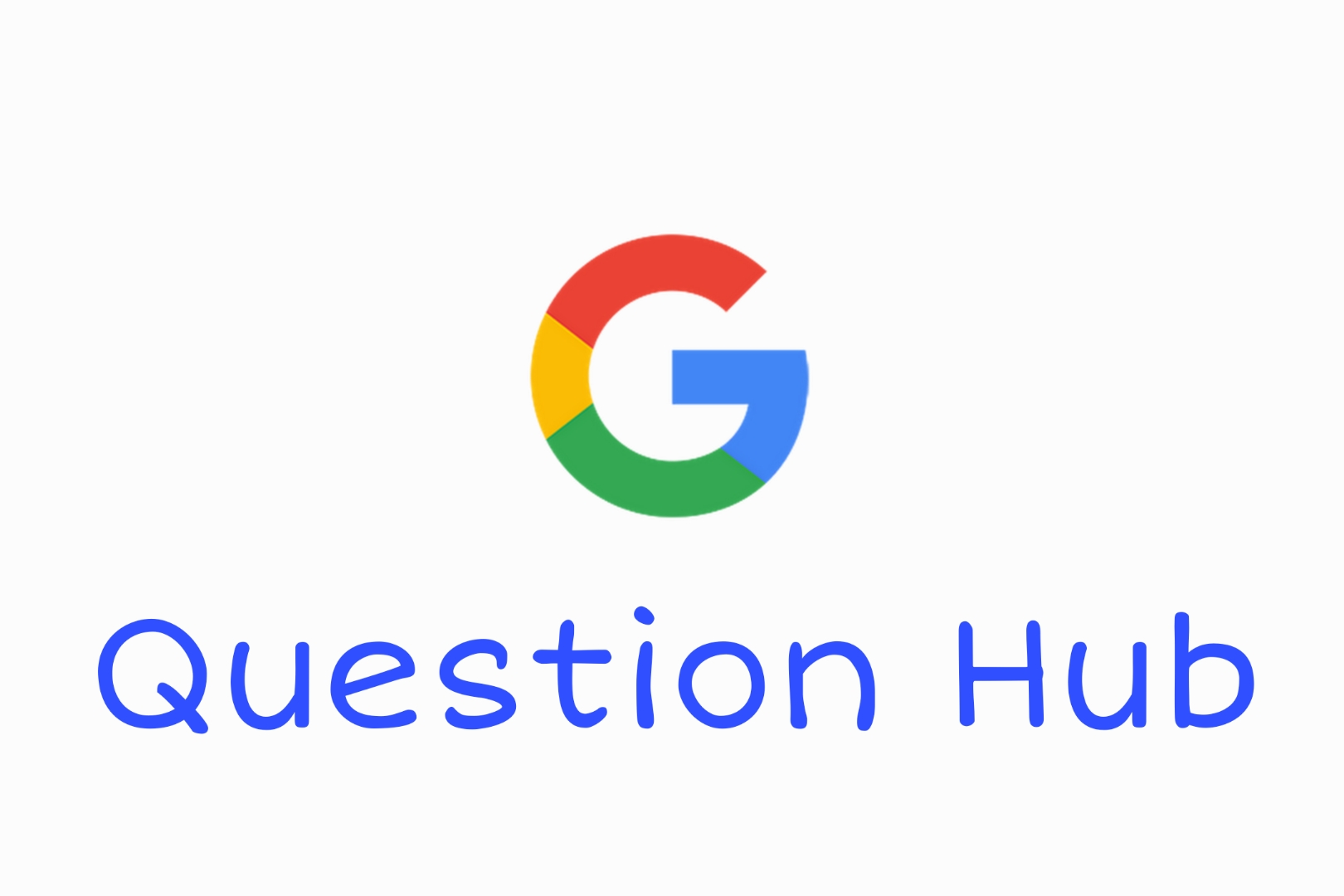 how to increase organic traffic - Google Question Hub