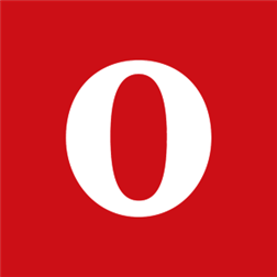 Internet Gratis Iusacell y Unefon México usando Opera Mini Marzo 2016