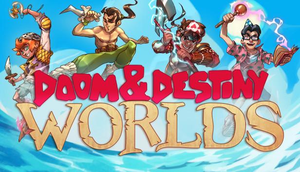 doom-destiny-worlds