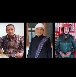 Penusukan Menko Polhukam Wiranto, Elemen Masyarakat Kota Solok Bereaksi
