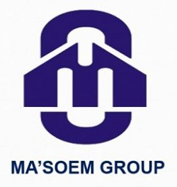 ma'soem-group