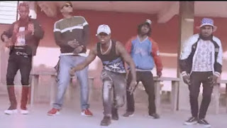 DOWNLOAD VIDEO | TMK Wanaume Family - Tupo On (Official Video) Mp4