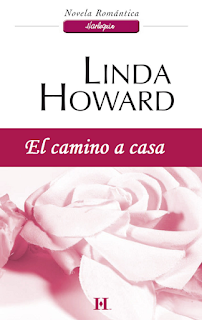 Linda Howard - El Camino A Casa