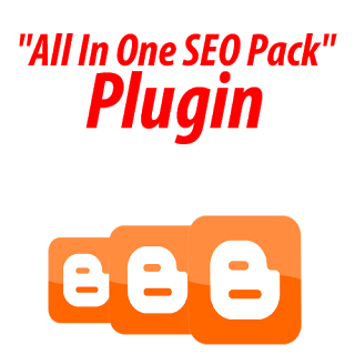 All in one SEO Pack 2017 for Blogger Blogspot (PLUGIN / CODE )