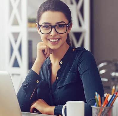 30 نصيحة فعالة لزيادة الإنتاجية في العمل