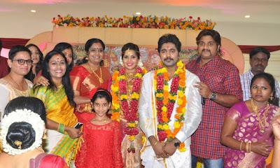 devika-madhavan-wedding-reception-photos-05-10382