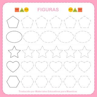 fichas-figuras-geometricas