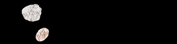ciskaságok
