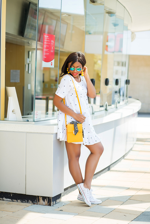 summer dress, www.jadore-fashion.com