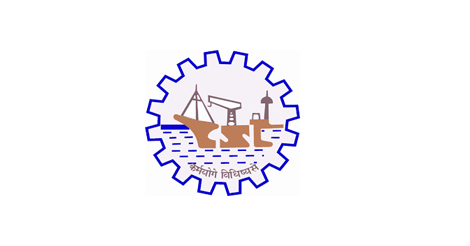 19 Technical Assistant vacancy in Cochin Shipyard Limited (CSL).
