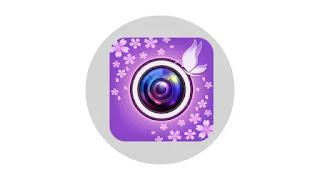 تطبيق لتعديل الصور للهاتف