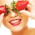Ini Dia Manfaat Stawberry untuk Merawat Wajah Secara Alami