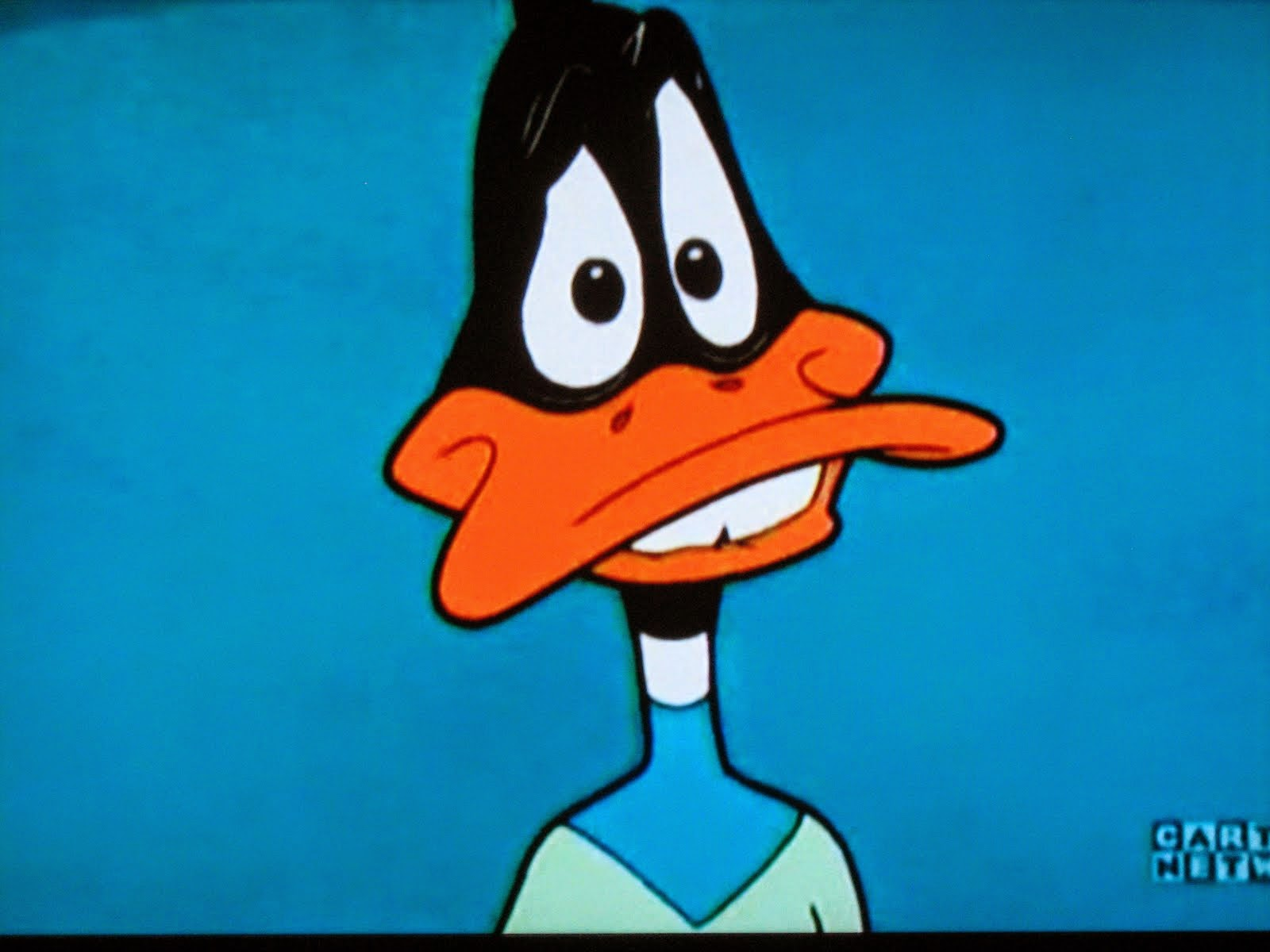 Kumpulan Gambar Duck Dodgers Gambar Lucu Terbaru Cartoon Animation