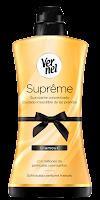 Vernel-Supreme-glamour-1
