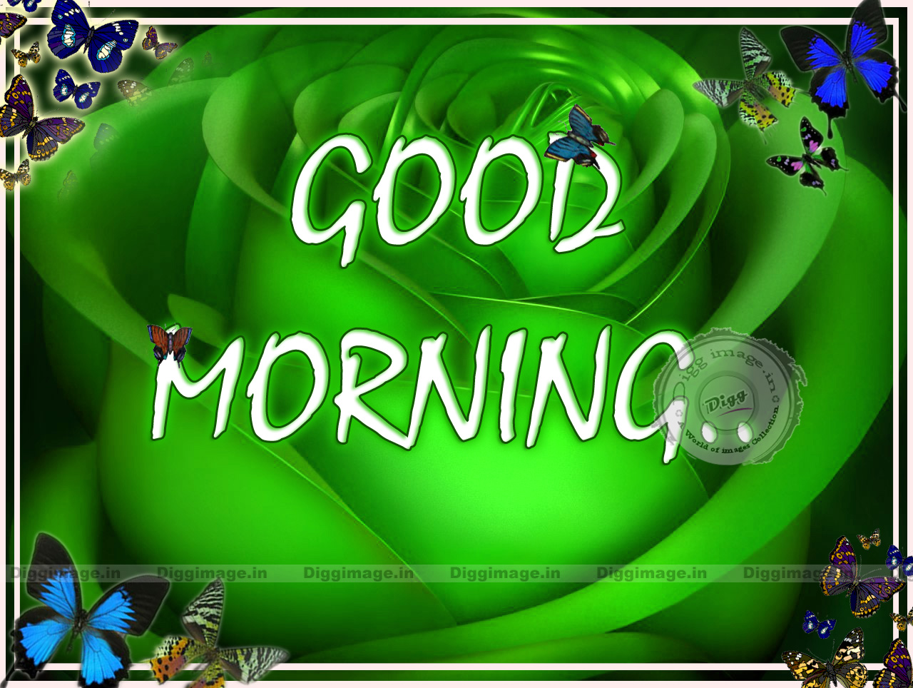good morning images with messages wallpapers - Mobile ...