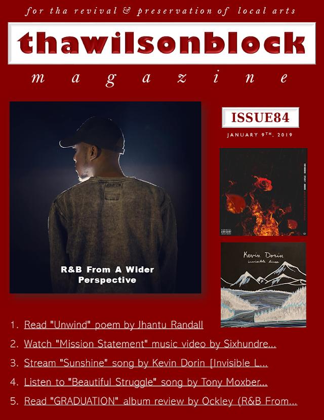 thawilsonblock magazine issue84