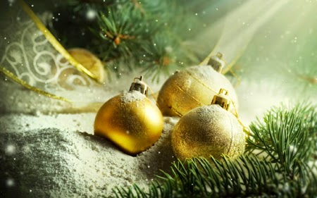Christmas_Wallpaper_by_Saltaalavista_Blog_38