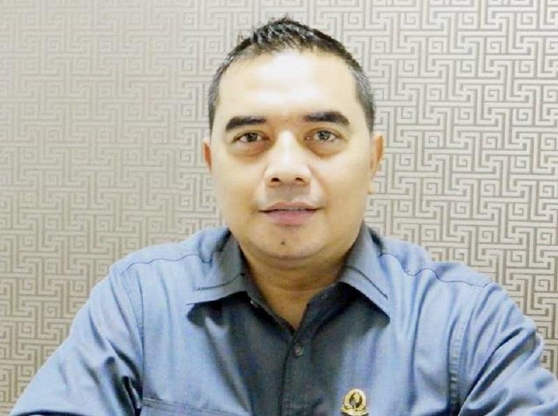Legislator Jabar Apresiasi Pembentukan RSUD Di Pangandaran