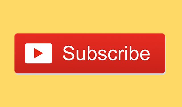 Cara Mendapatkan Subscriber Youtube Dengan Cepat