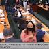 """"""" Voto distrital"""" ;  comissão da Câmara aprova parecer, texto seguirá para o plenário"""