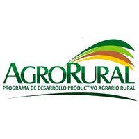 AGRORURAL