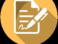 Soal USBN/Ujian Madrasah (UM) IPA Tahun Pelajaran 2020/2021 Paket 2