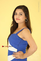 Cute Telugu Actress Shipra Gaur High Definition Po Gallery in Short Dress  0283.JPG