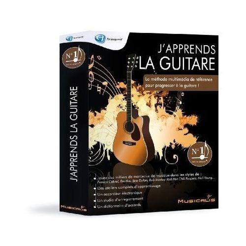 cdlivremada: Méthodes de Guitare et Piano en Français