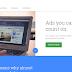 Cara Terbaru Mendaftar Google AdSense Non Hosted 2018 Langsung Diterima