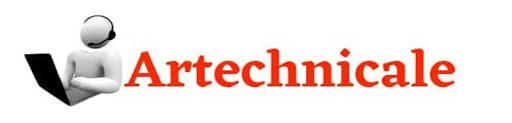 artechnical.com